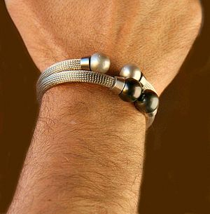 top 5 bracelets for him